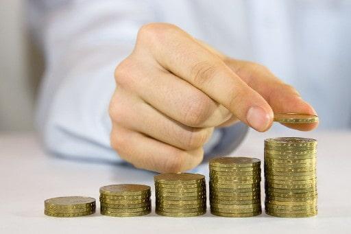 payout (1)-min