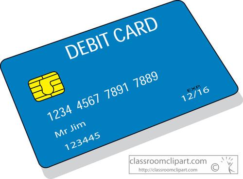 debit_card_23