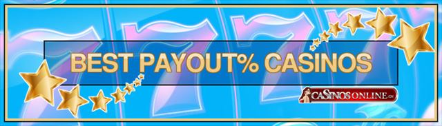 best-payout-casino