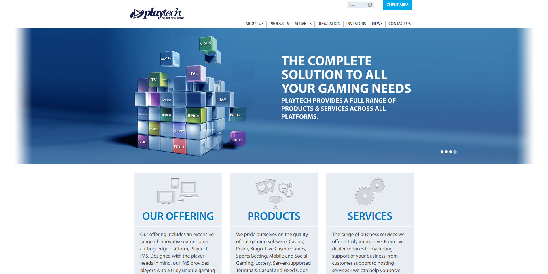 playtech-site