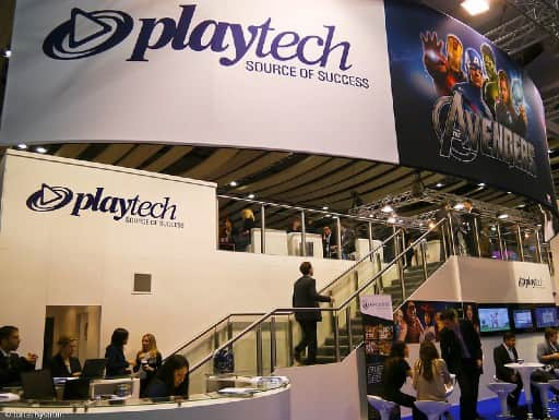 playtech (1)-min