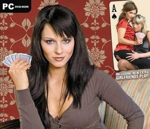 Poker-min