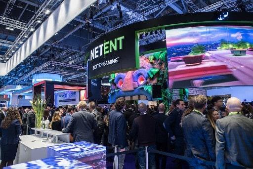 NETENT1-min