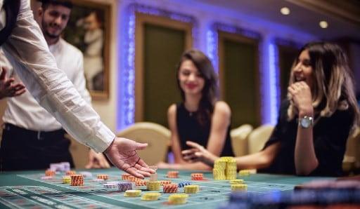 casino1-min