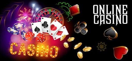 casino3 (1)-min