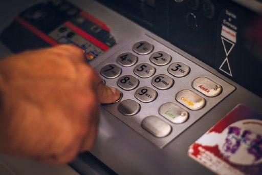Bank transfer-min