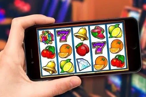 casino-min